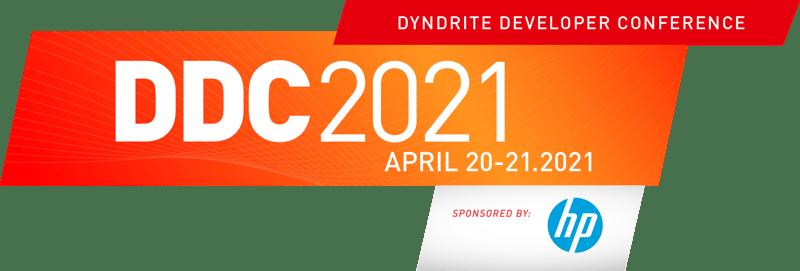 DDC 2021