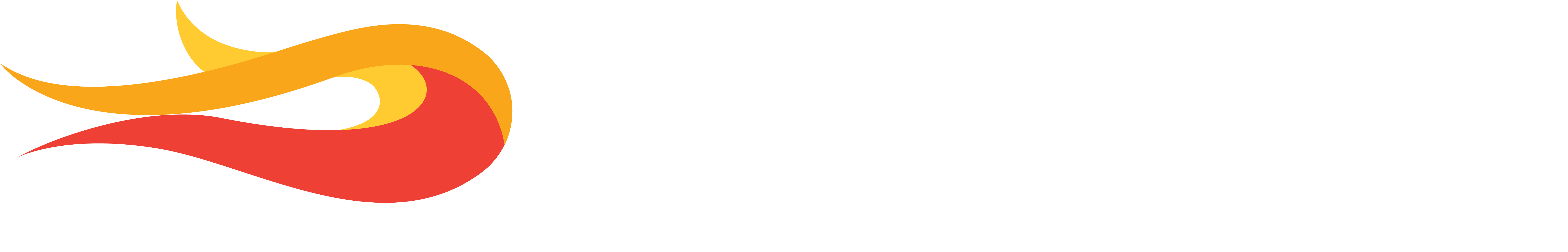 Dyndrite Additive Manufacturing Event Headlines